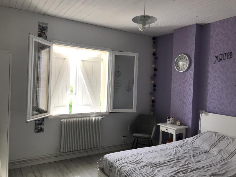 Vente de prestige maison / villa Blanquefort 575000€ - Photo 8