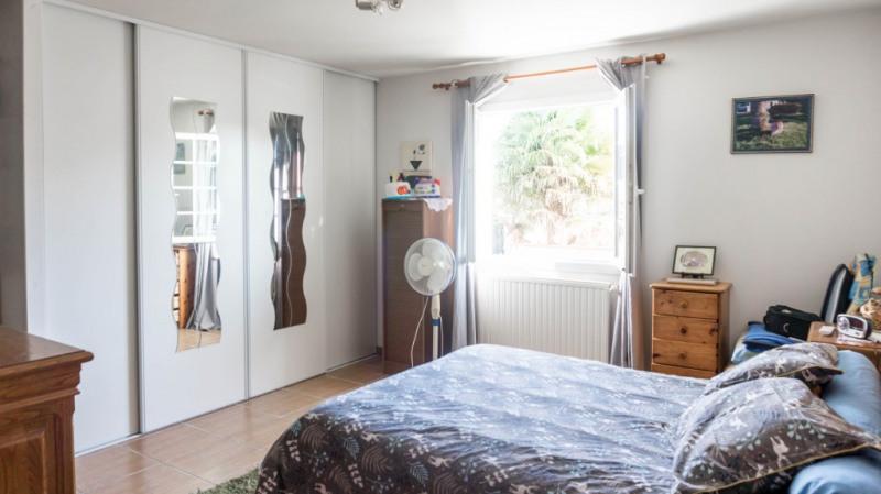 Sale house / villa Assat 300000€ - Picture 7