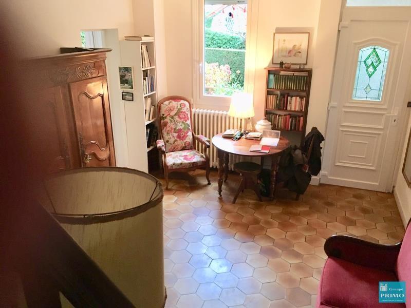 Vente maison / villa Sceaux 995000€ - Photo 6