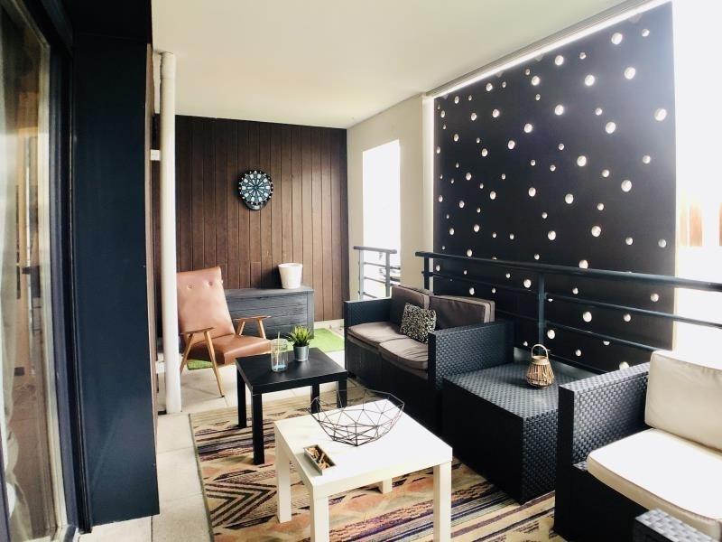 Vente appartement Villenave d'ornon 260000€ - Photo 4