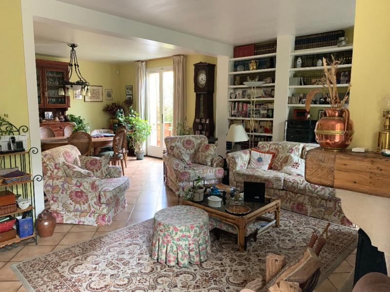 Sale house / villa Poissy 598000€ - Picture 4