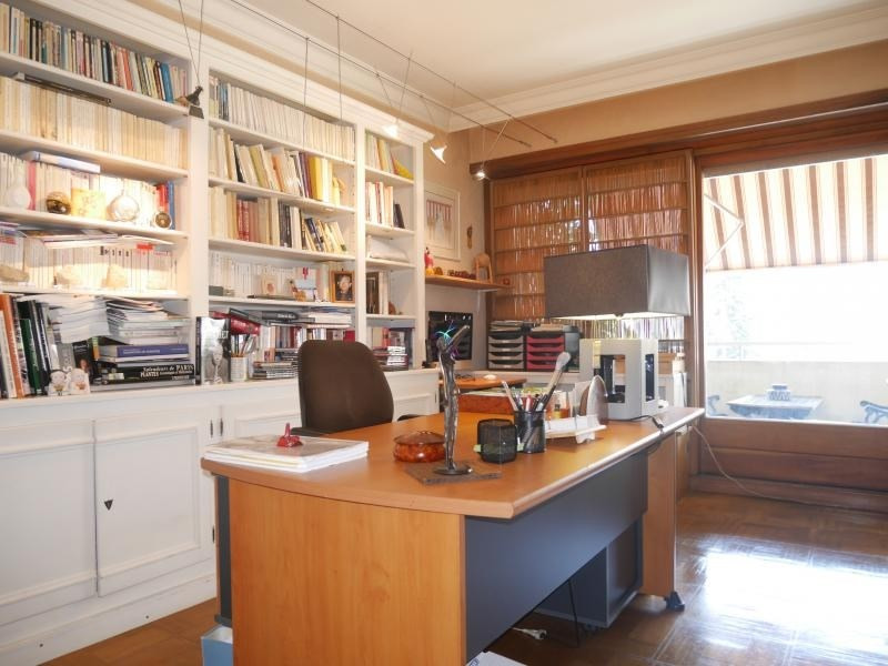 Vendita appartamento Annemasse 340000€ - Fotografia 4