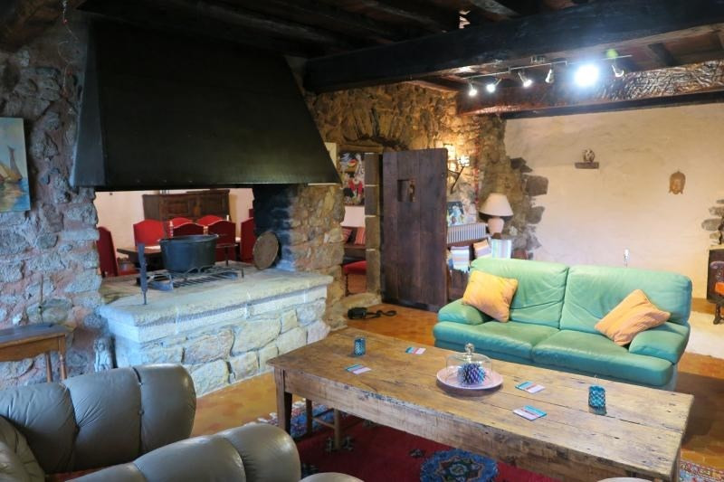 Vente de prestige maison / villa Vallespir 890 000€ - Photo 6