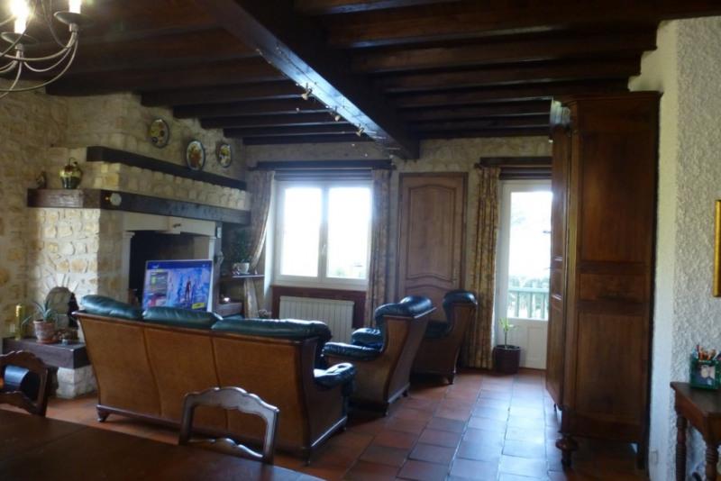 Vente maison / villa Saint martin le pin 349800€ - Photo 10
