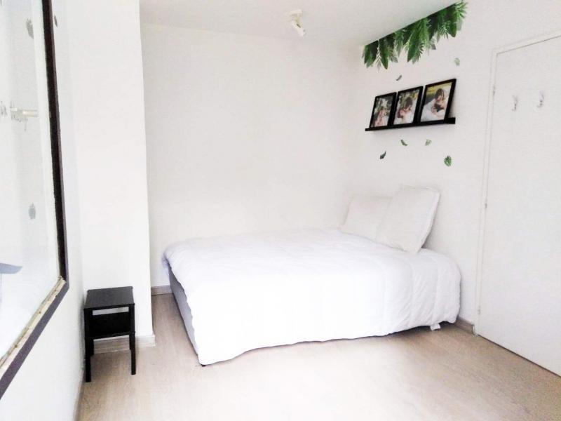 Venta  apartamento Elancourt 142000€ - Fotografía 4