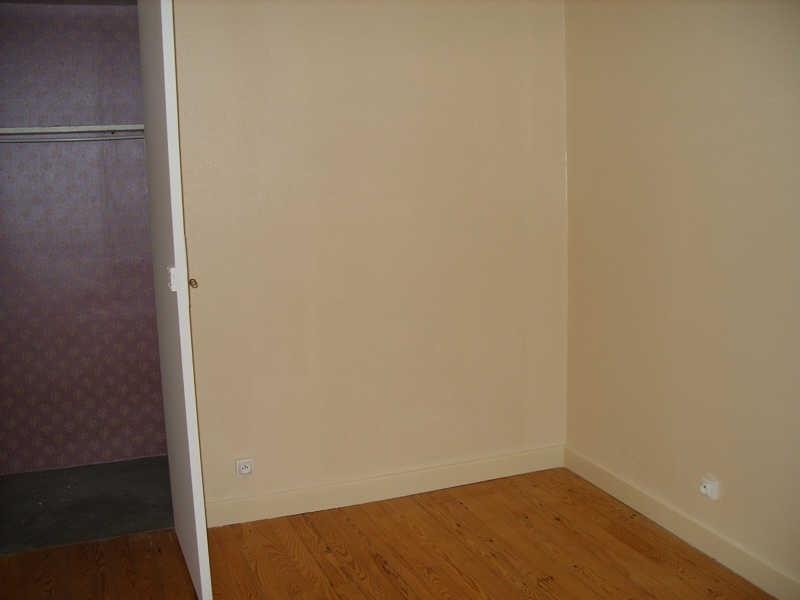 Rental apartment Livron sur drome 556€ CC - Picture 3