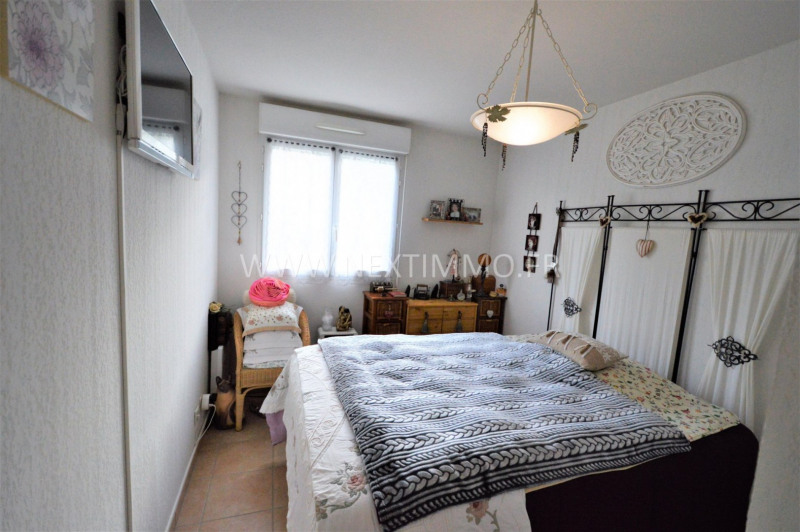 Vente appartement Menton 395 000€ - Photo 6