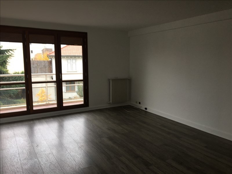 Location appartement St germain en laye 1450€ CC - Photo 1