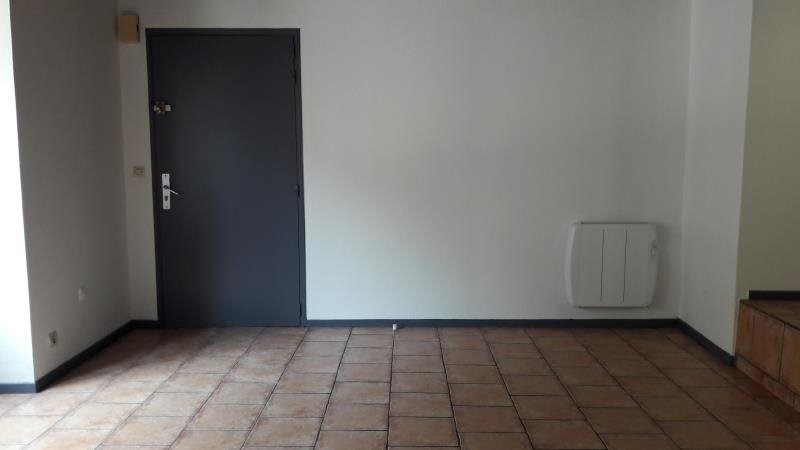 Vente appartement Gex 169 000€ - Photo 2