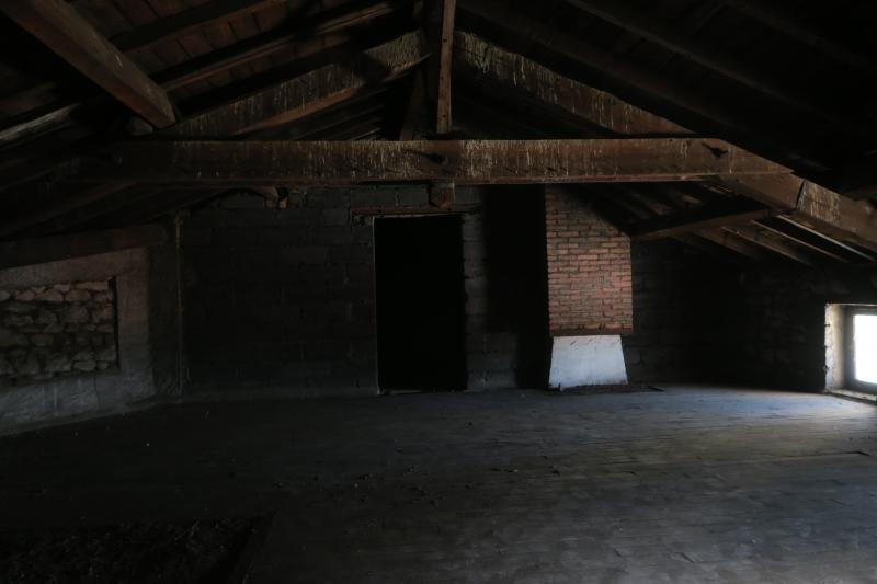 Vente immeuble St etienne 116000€ - Photo 6