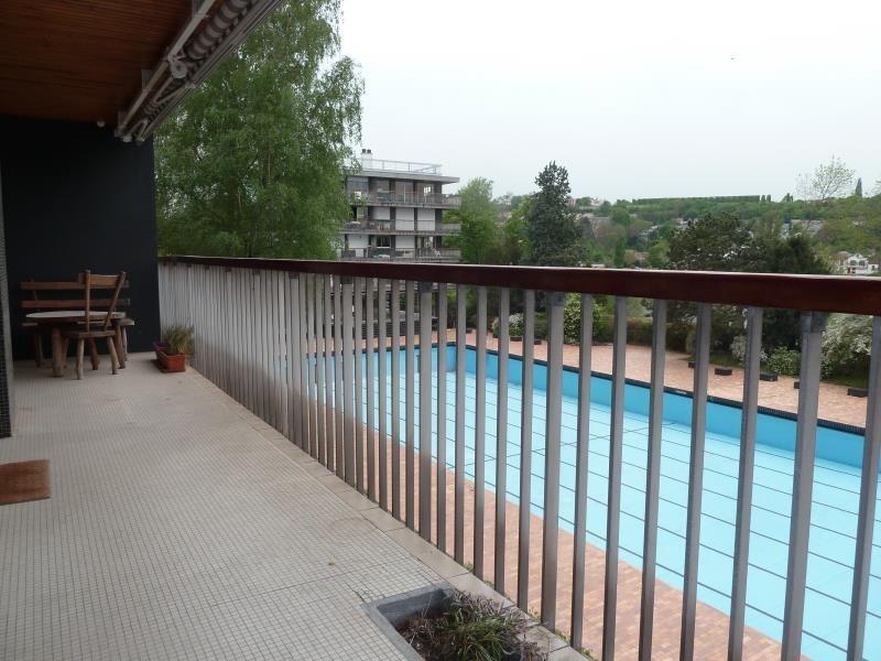 Location appartement Le pecq 1790€ CC - Photo 3