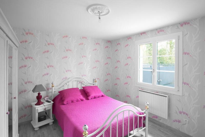 Vendita casa Beauvais 248000€ - Fotografia 4