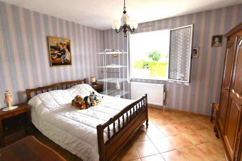 Vente maison / villa Bornel 287000€ - Photo 3