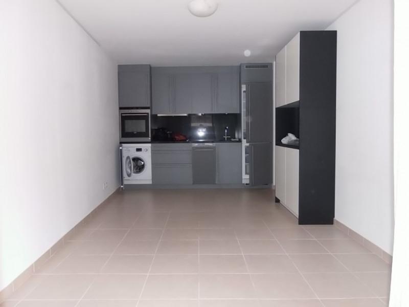 Location appartement Nice 1385€ CC - Photo 1