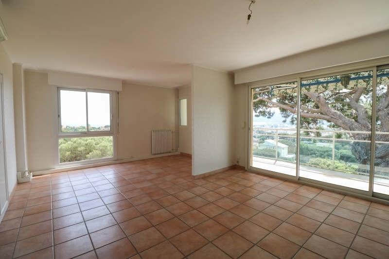 Sale apartment Le cannet 308000€ - Picture 3