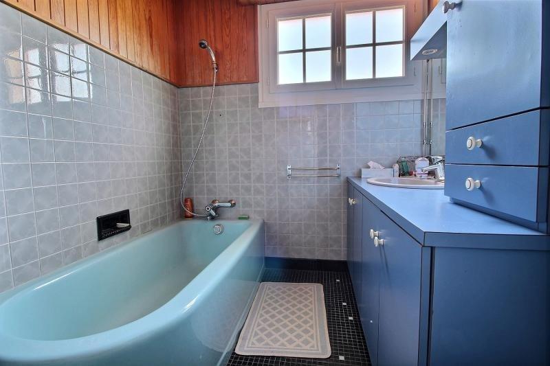 Vente maison / villa Plouay 220950€ - Photo 4