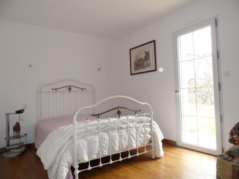 Venta  casa Plougoumelen 496365€ - Fotografía 8