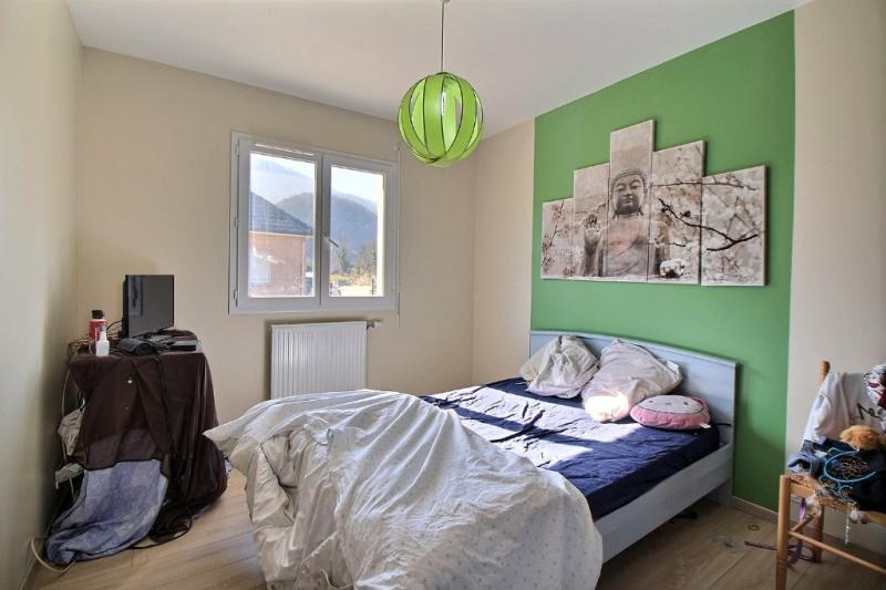 Sale house / villa Arudy 205000€ - Picture 3