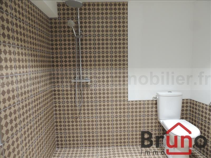 Verkoop  huis Saigneville 242000€ - Foto 13