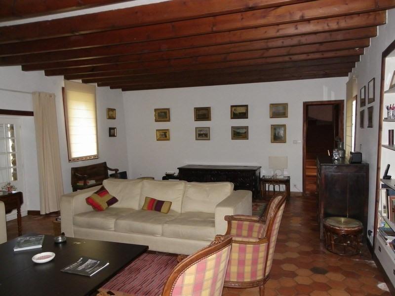 Vente maison / villa Les moitiers d'allonne 328500€ - Photo 3