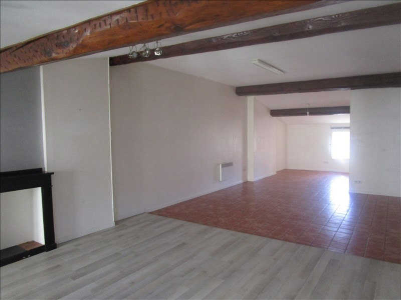 Sale apartment Carcassonne 70 000€ - Picture 2