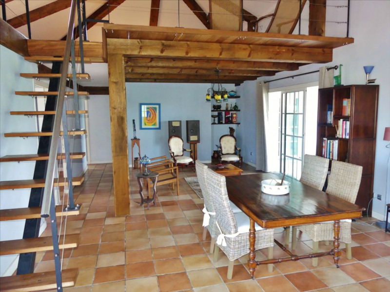 Vente divers Saint andre 680 000€ - Photo 10