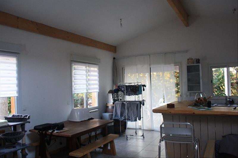 Sale house / villa Mimizan 162000€ - Picture 2