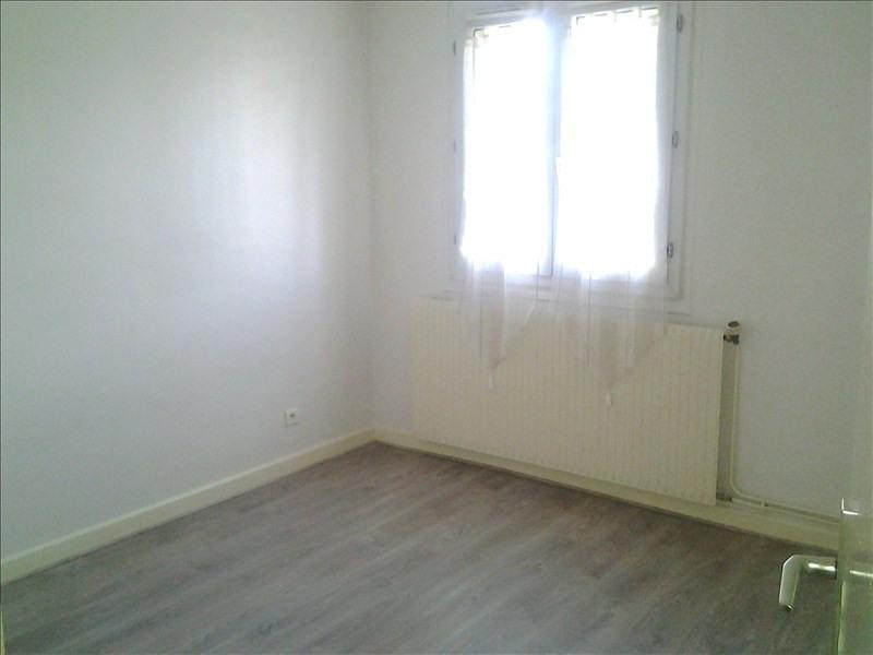 Alquiler  apartamento Valence 549€ CC - Fotografía 3