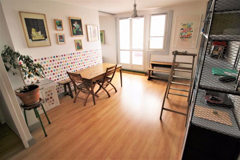 Vente appartement Eaubonne 148000€ - Photo 3