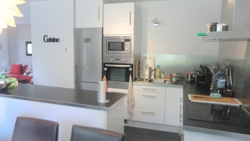 Verkoop  huis Le mas de tence 160000€ - Foto 4