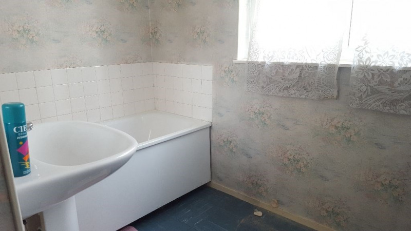 Vente appartement Beauvais 65000€ - Photo 2