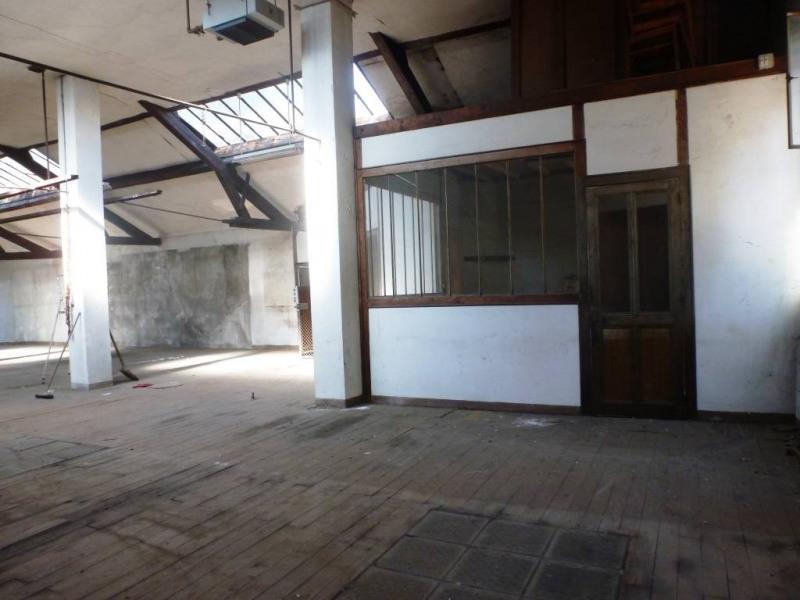 Vente immeuble Grenoble 250000€ - Photo 1