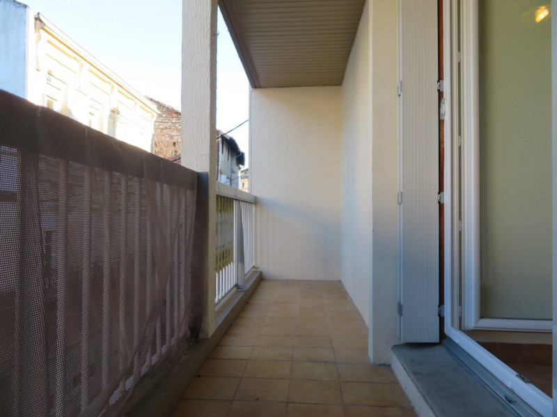 Location appartement Agen 480€ CC - Photo 1