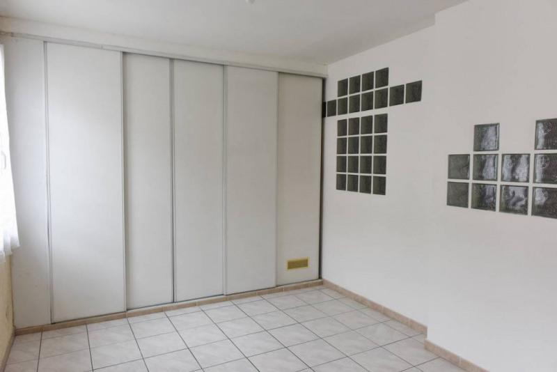 Revenda apartamento Toulon 115000€ - Fotografia 3