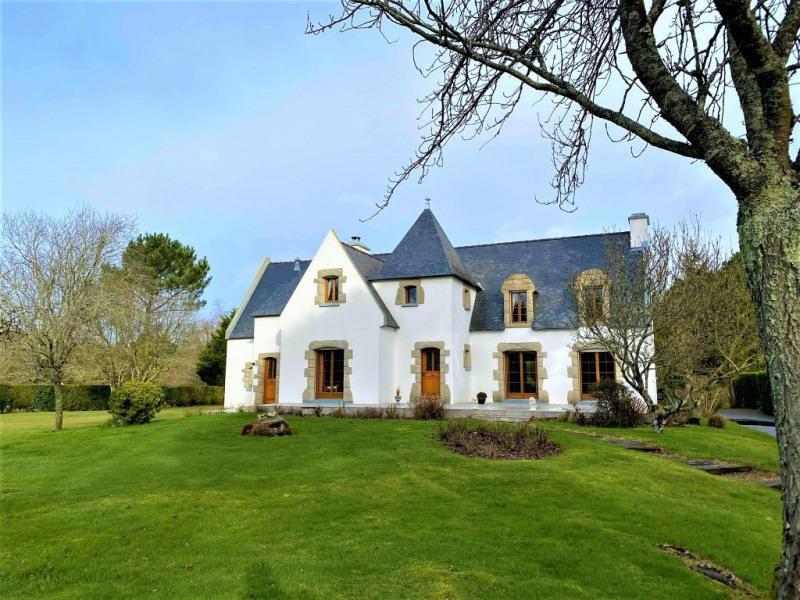 Immobile residenziali di prestigio casa Locoal mendon 524450€ - Fotografia 1
