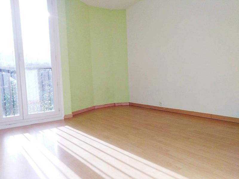 Venta  apartamento Elancourt 183000€ - Fotografía 4