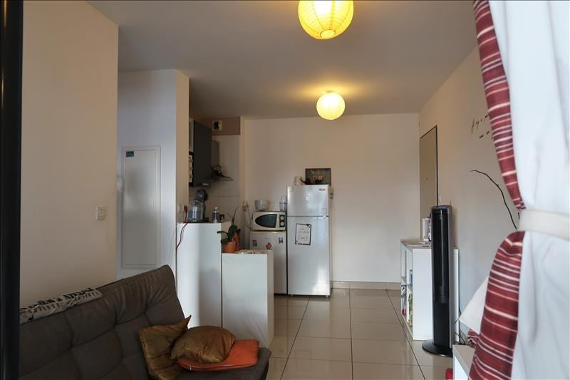 Vente appartement Sainte clotilde 65000€ - Photo 4