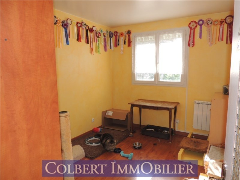 Sale house / villa Auxerre 172 500€ - Picture 6