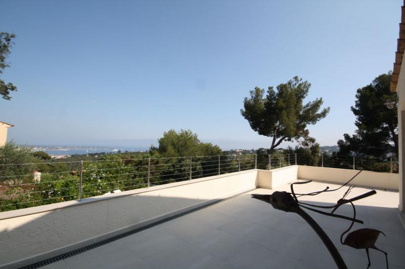 Престижная продажа дом Vallauris 1440000€ - Фото 4