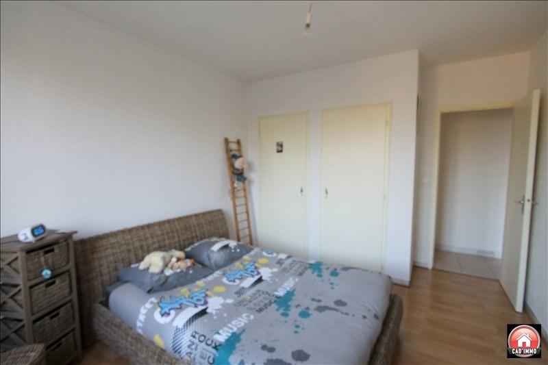 Location appartement Bergerac 572€ CC - Photo 5