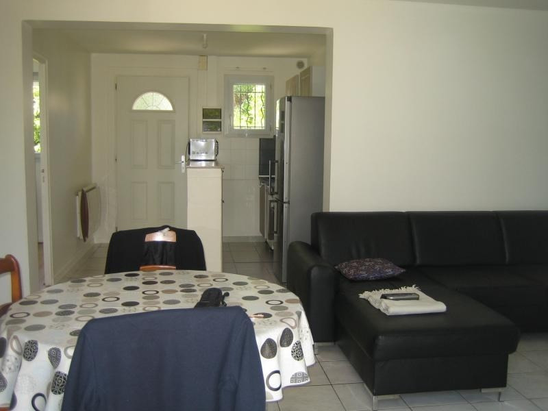Vente appartement Orleans 131 250€ - Photo 5