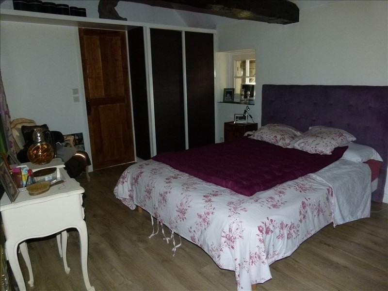 Deluxe sale house / villa Le tremblay sur mauldre 1360000€ - Picture 10