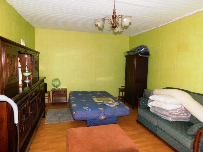Vente maison / villa Louvigne du desert 89440€ - Photo 3