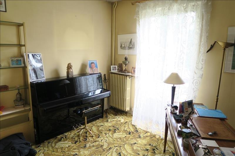 Vente de prestige maison / villa Verrieres le buisson 1015000€ - Photo 7