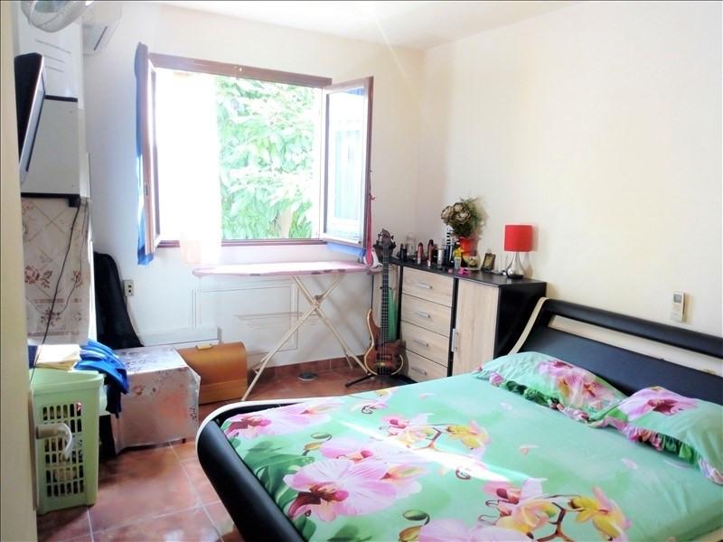 Revenda apartamento Saint gilles les bains 195000€ - Fotografia 5