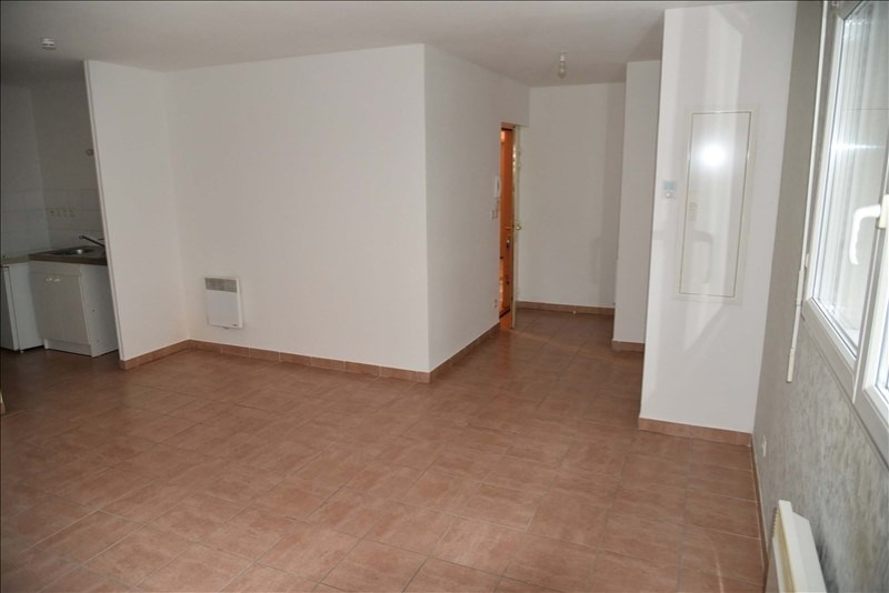 Location appartement Bellegarde sur valserine 410€ CC - Photo 4