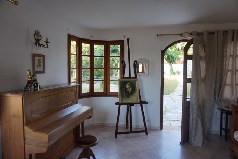 Vente de prestige maison / villa Porticcio (pietrosella) 1260000€ - Photo 3