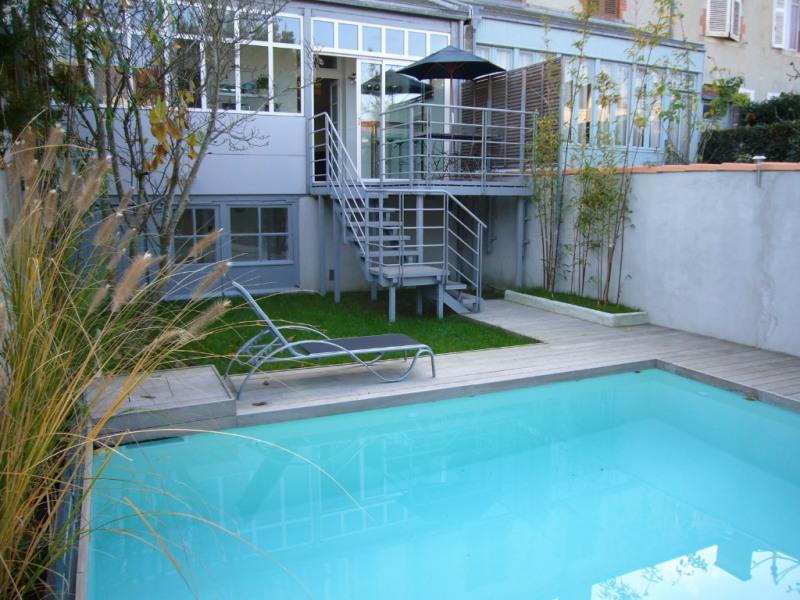 Vente de prestige maison / villa La rochelle 975000€ - Photo 7