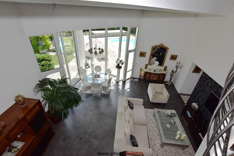 Deluxe sale house / villa Tallende 785 000€ - Picture 4