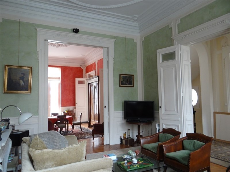 Deluxe sale house / villa Bordeaux 1 942 000€ - Picture 4